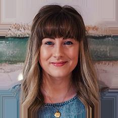 Katie Maeve Williamson