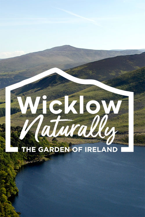 Wicklow Naturally